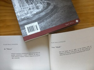poemas-cerca-syracusse